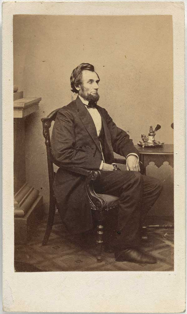 File:Abraham Lincoln O-49 by Gardner 1861.jpg