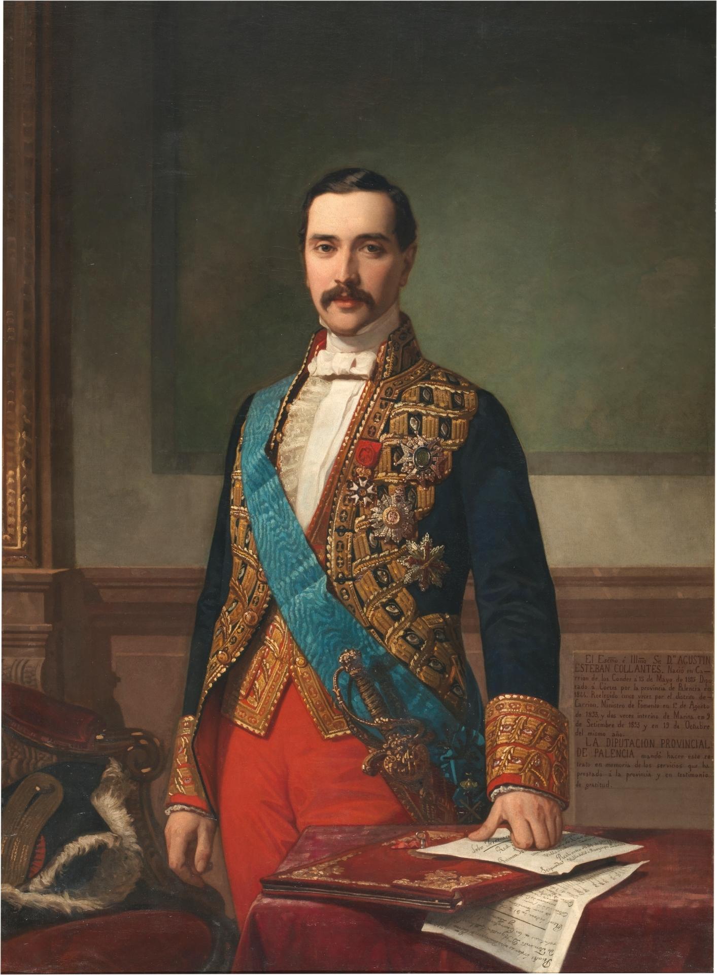 https://upload.wikimedia.org/wikipedia/commons/8/8e/Agust%C3%ADn_Esteban_Collantes_%28Museo_del_Prado%29.jpg