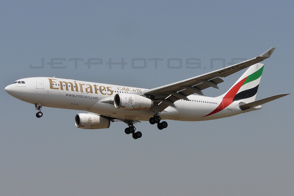 Http E Emirates Travel A Hbynbjqbumobyr Rnstvt Brcoqf Ek  Country Us