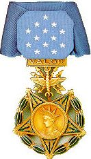 Airforce moh