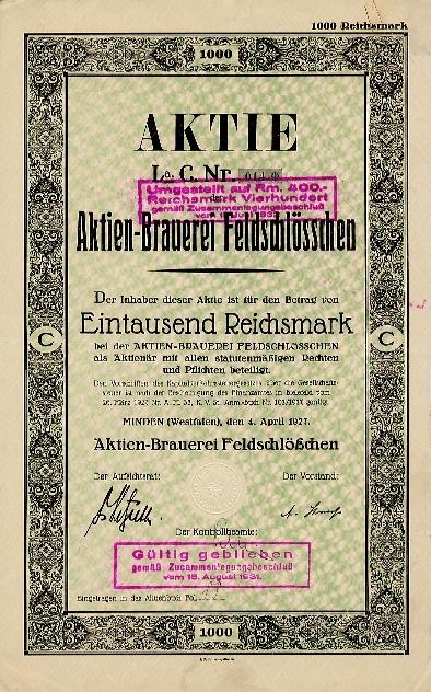 http://upload.wikimedia.org/wikipedia/commons/8/8e/Aktie_feldschloesschen.jpg