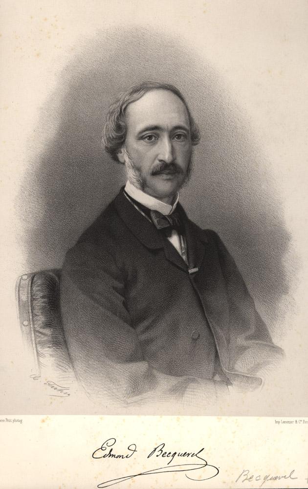 File alexandre edmond becquerel by pierre for Alexandre jardin le petit sauvage