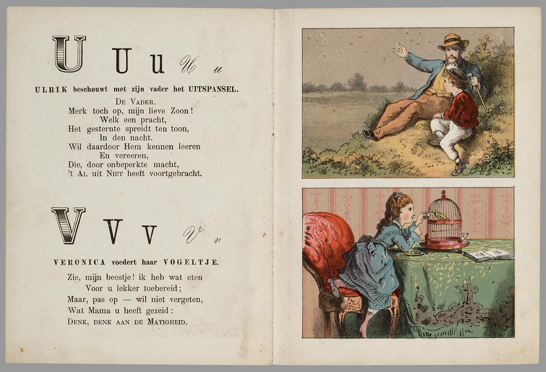 Filealphabetisch Letterkransje Ppn 242610471 Image 13