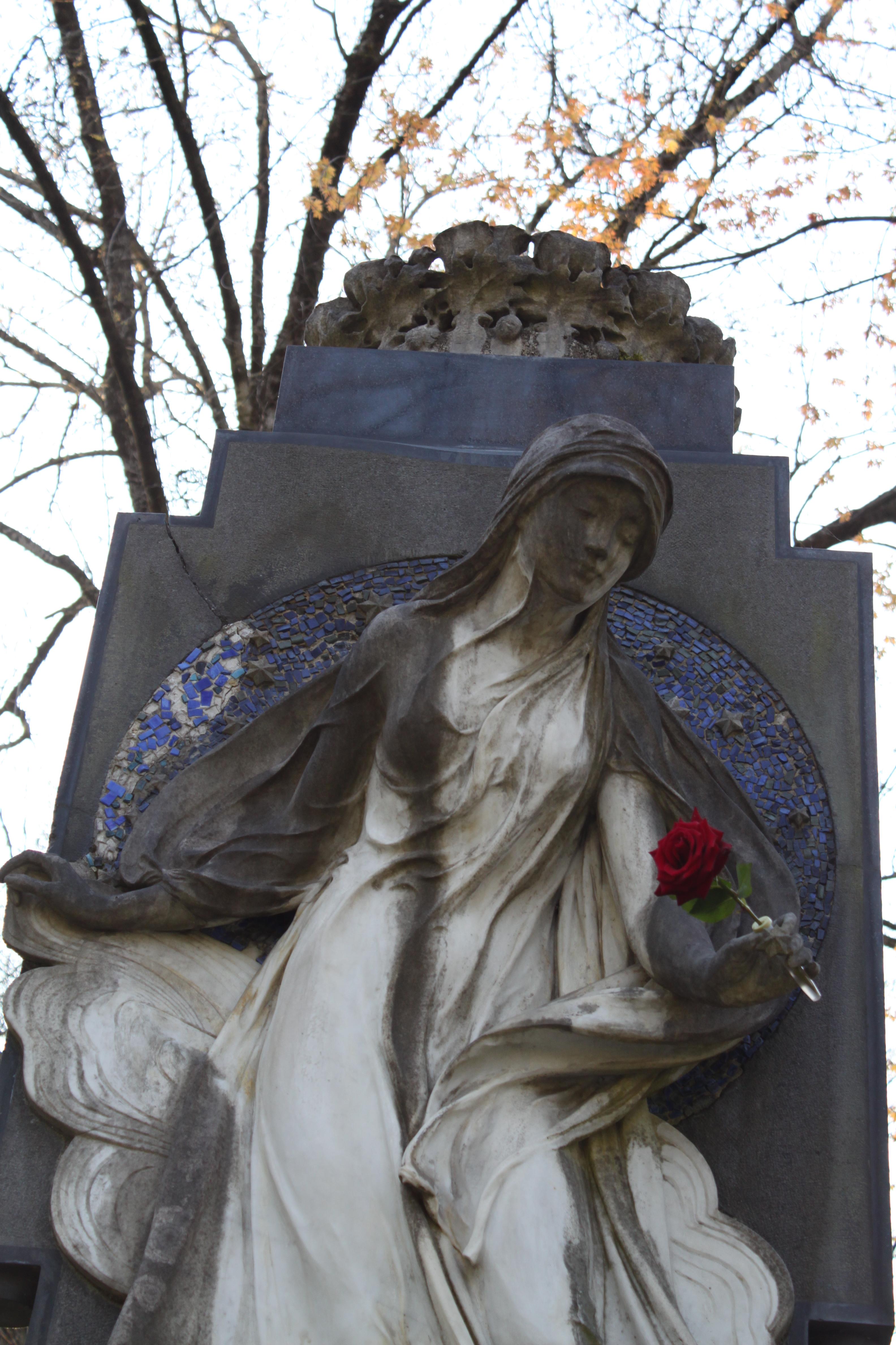 Alter_S%C3%BCdfriedhof_M%C3%BCnchen_2010-04-24-1767.jpg