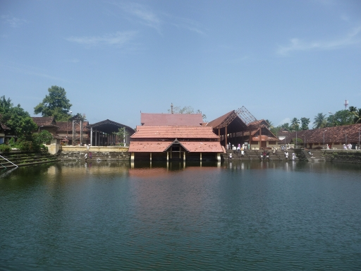 Ambalappuzha - Wikipedia-7905