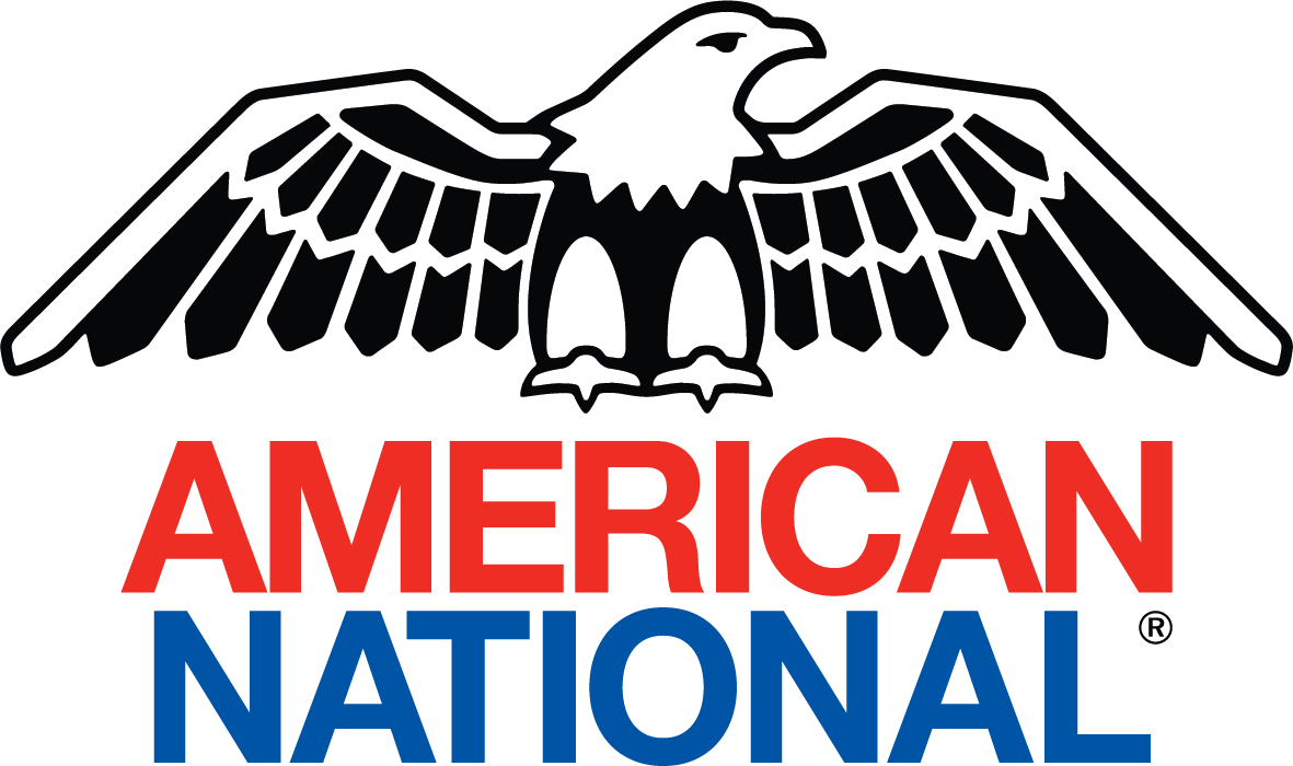 Image result for american national logo