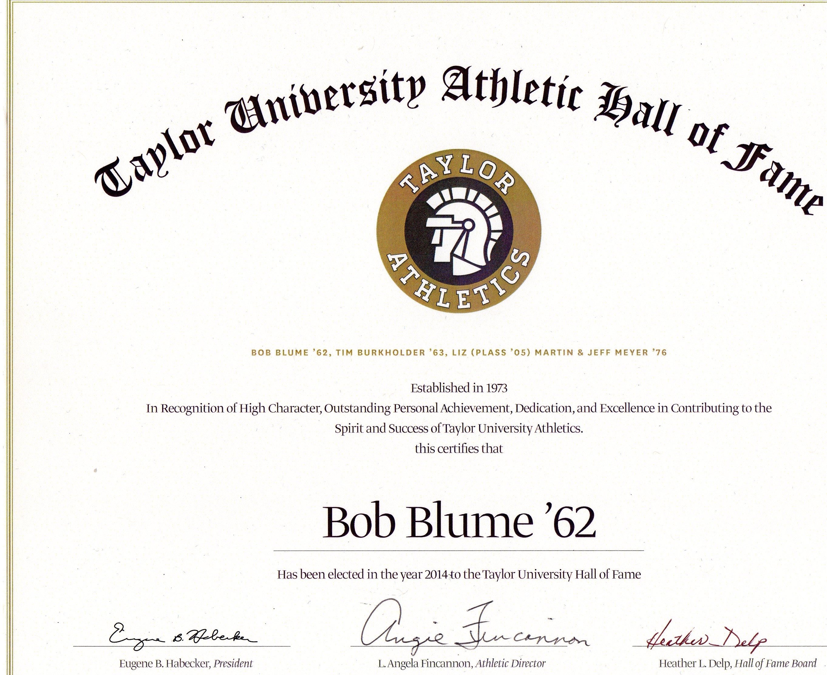 file athletic hall of fame certificate jpg wikimedia commons