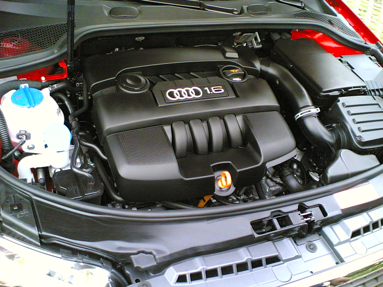 Audi Engine Schematics Tt Mk Diagram Wiring V6 Will Be A Thing E Bay Image A3 Diagrams On