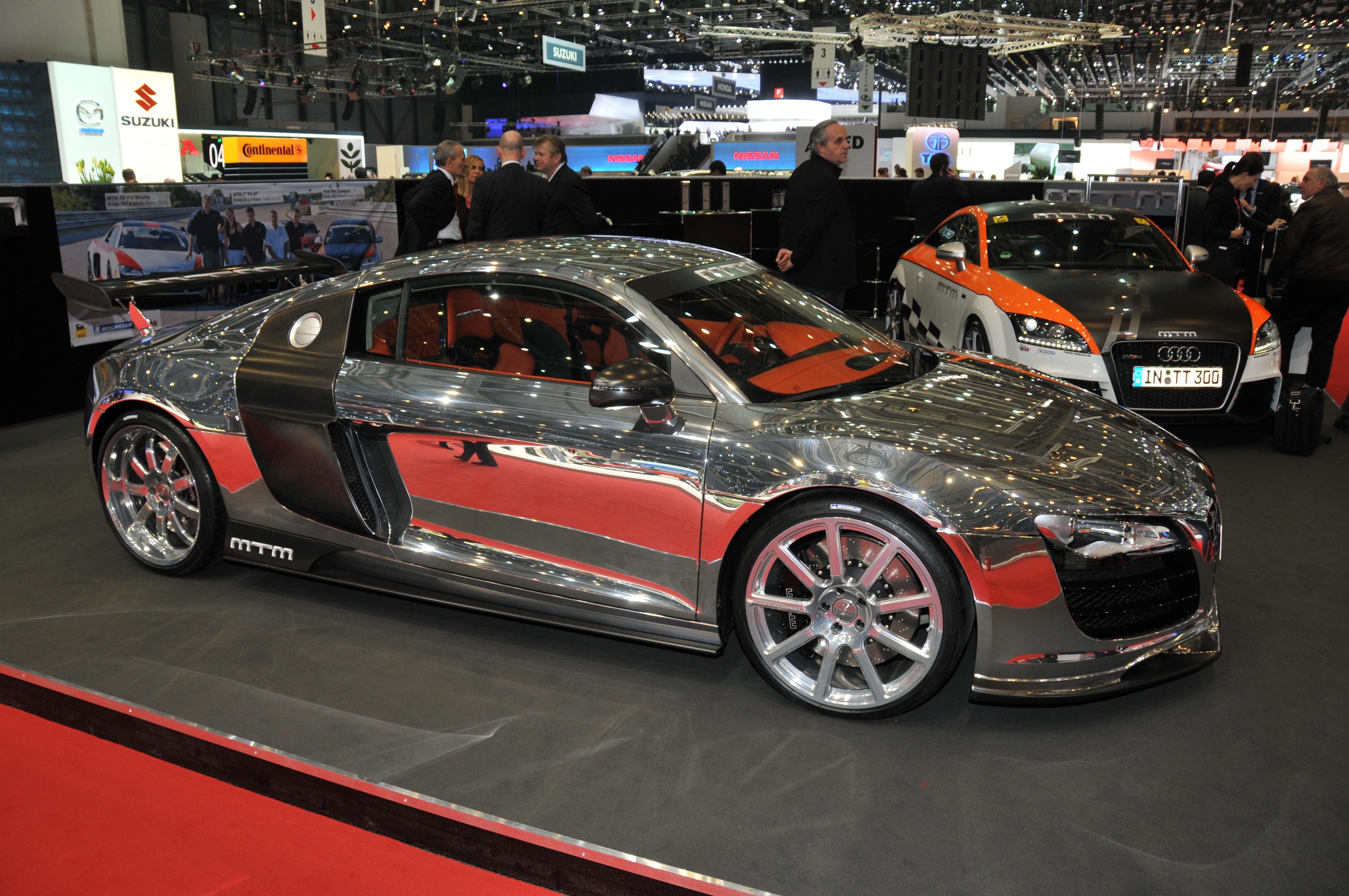 File:Audi R8 by MTM (5537036859).jpg - Wikimedia Commons
