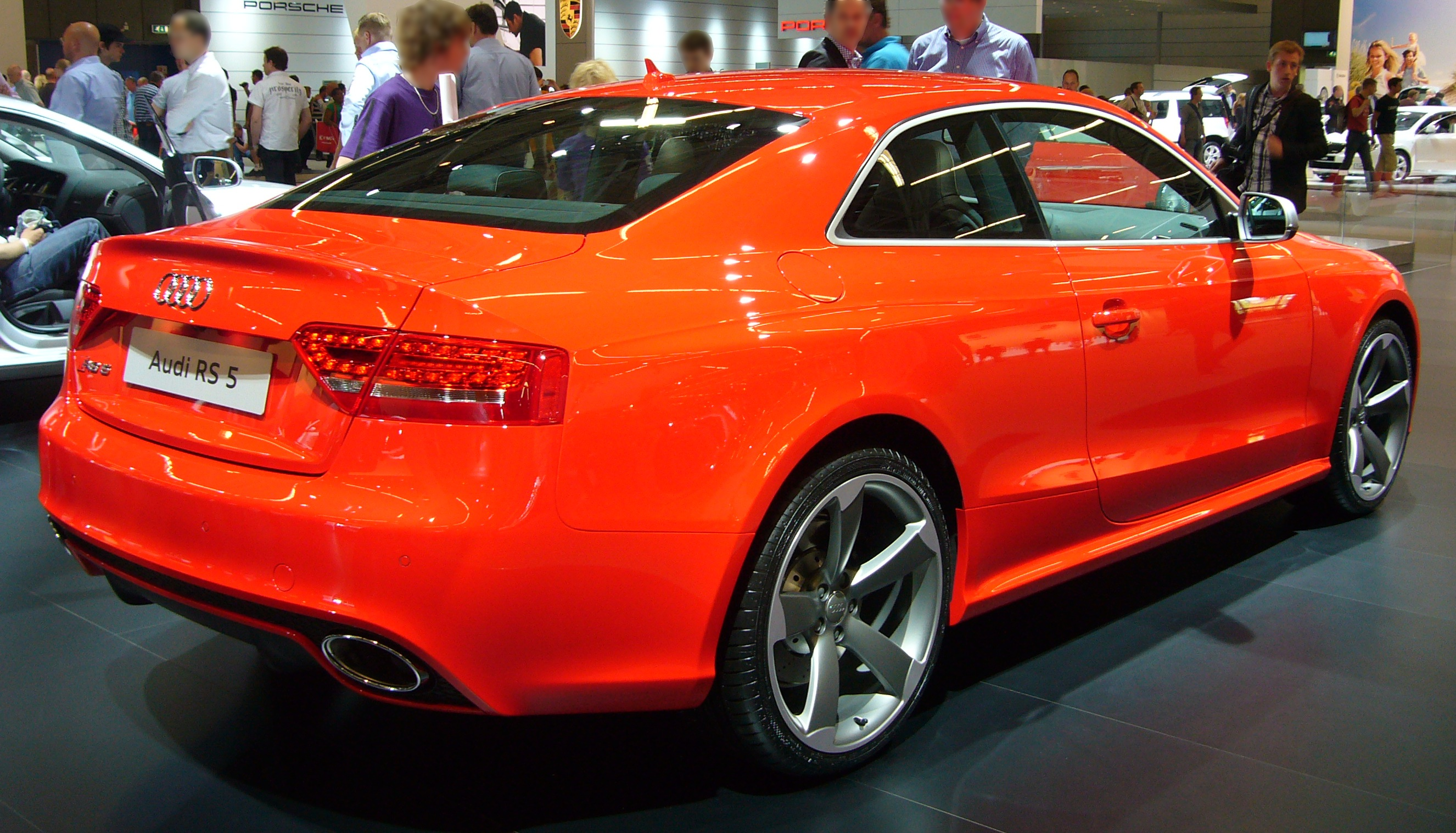 Audi rs5 wikipedia english 4