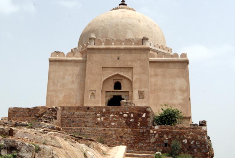 Azim khan 39 s tomb wikipedia for Renovation wiki