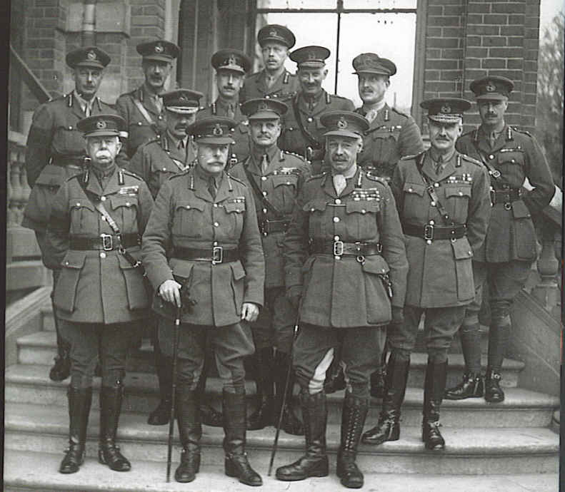 World War I | Facts, Causes, & History | Britannica.com