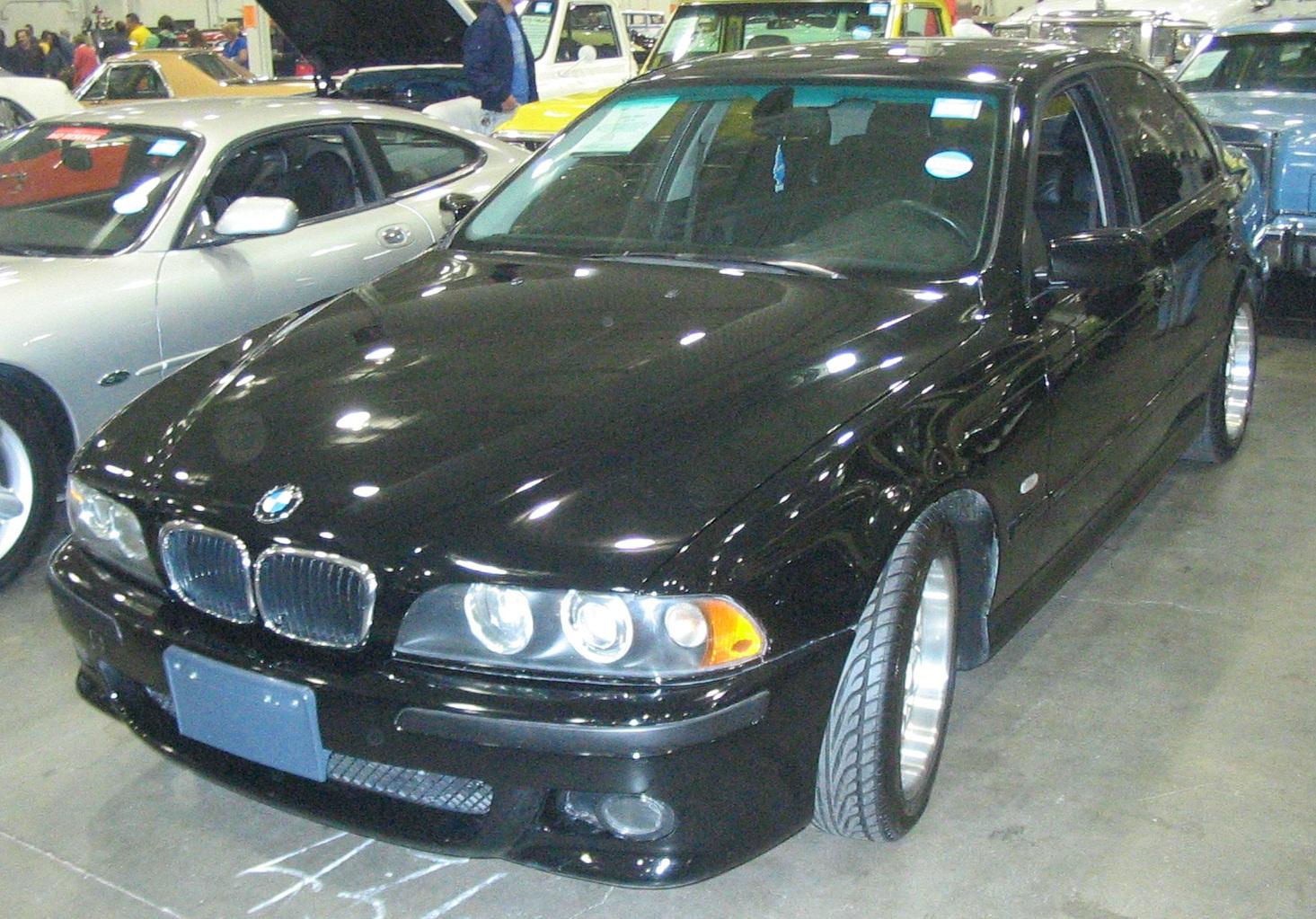 File bmw 3 series e36 sedan toronto spring 12 classic car auction