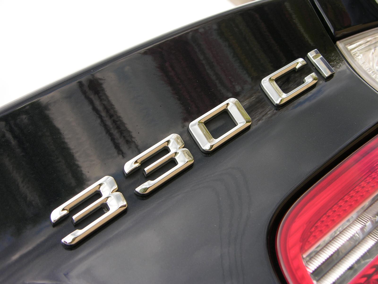 Bmw E46 330ci Ebay Ebayebay 330 325 Drift Kit Car Wiring Loom Electronics Cars Fashion 2016 Release Wide Diagrams U2022