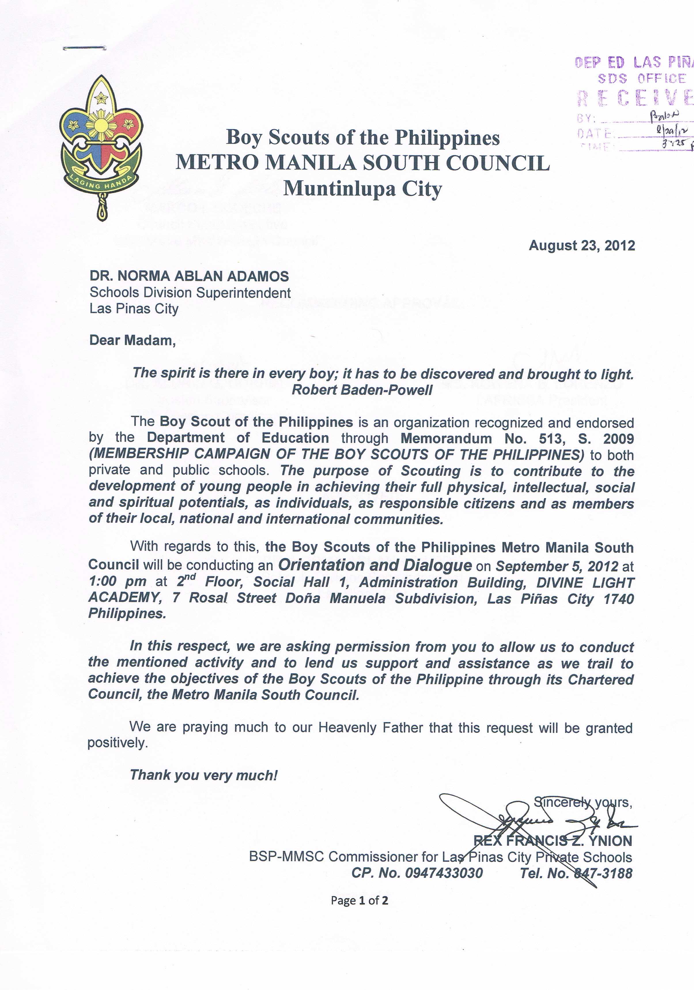 Filebsp letter to all las pinas city school headsg wikimedia filebsp letter to all las pinas city school headsg thecheapjerseys Image collections