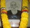 Baba Devi Sahab.JPG