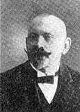 Büntető ügyvéd budapest