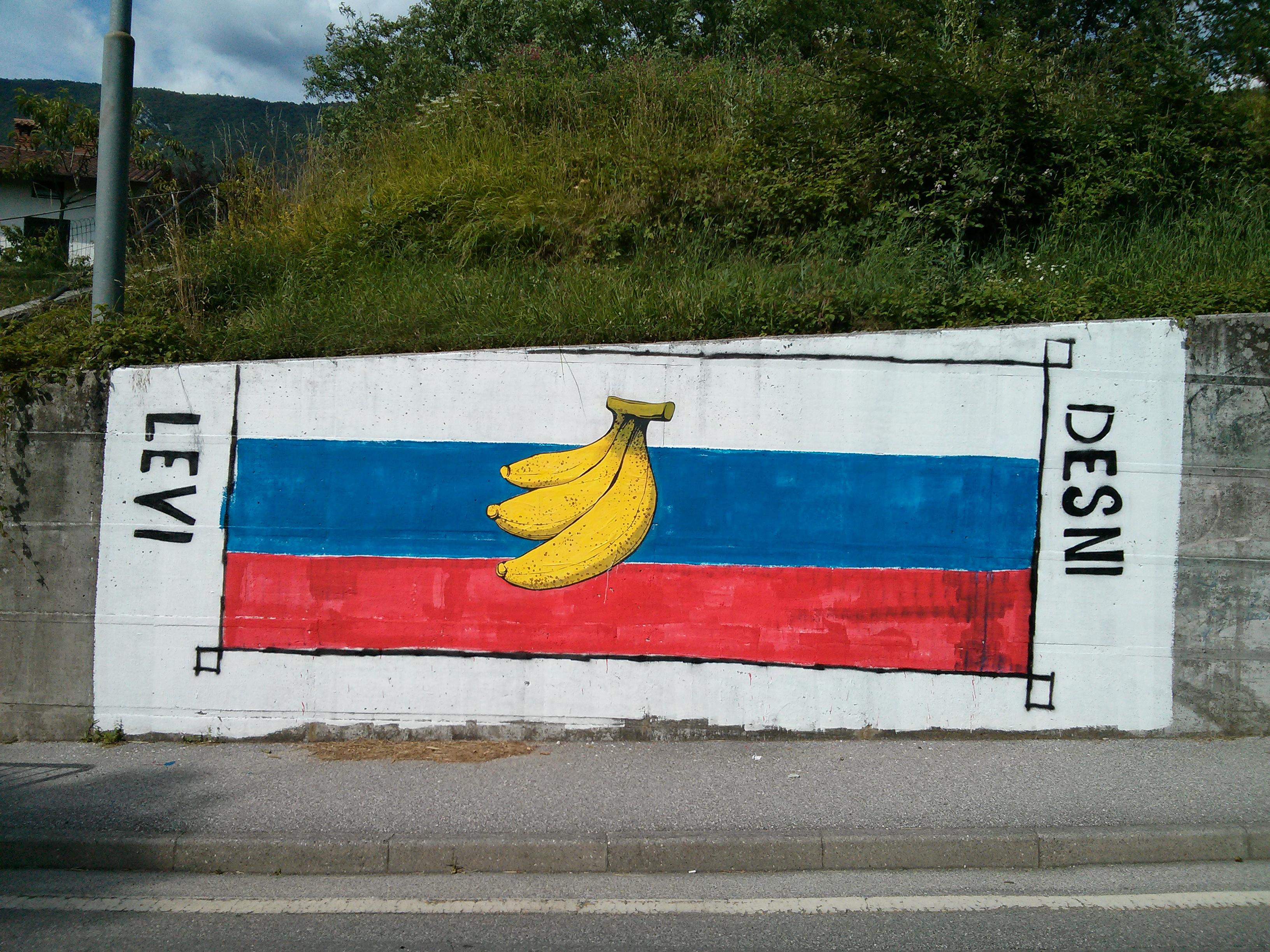 Banana Republic Wikipedia