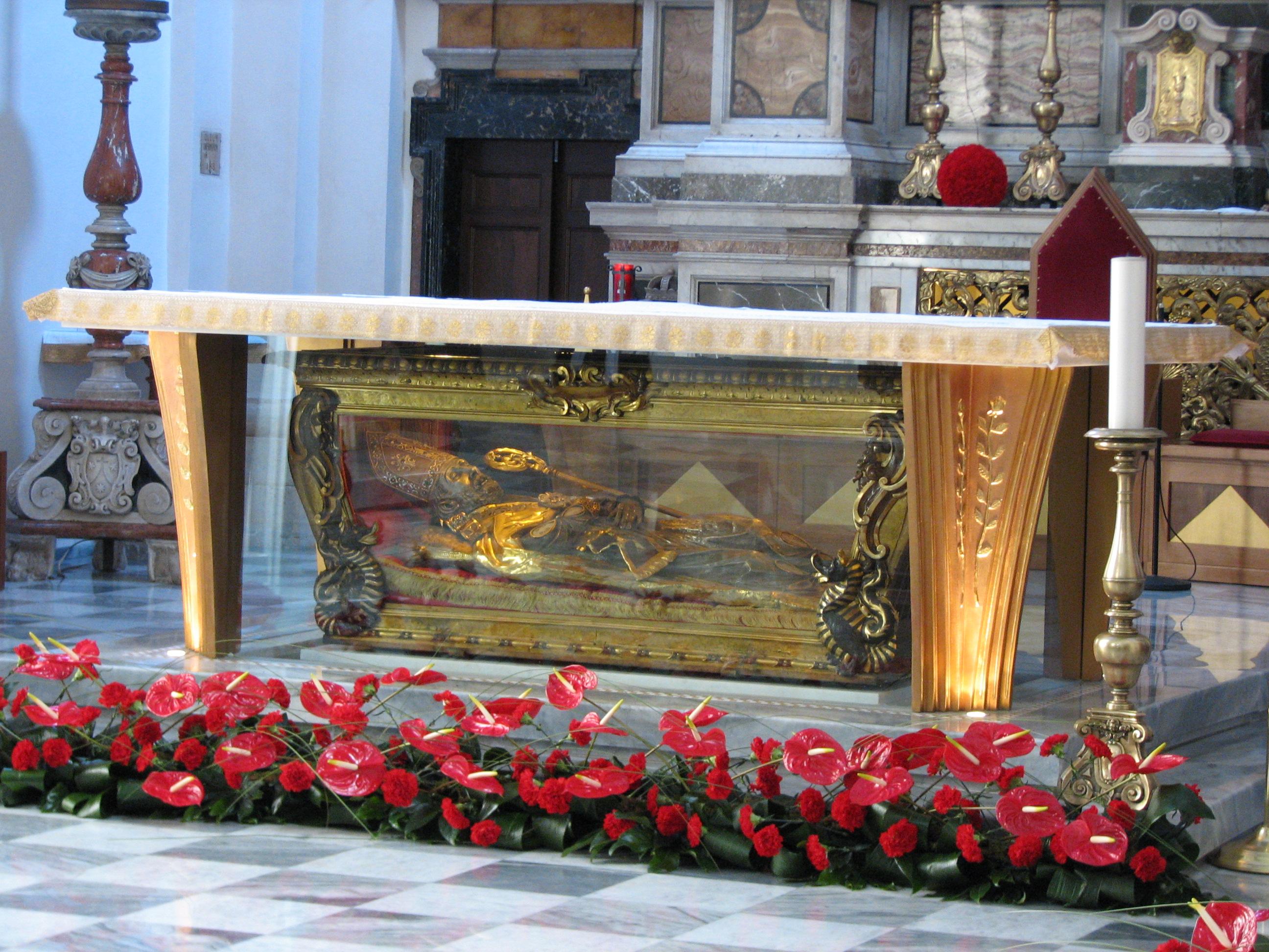 File basilica di san valentino terni italia for San valentino in italia