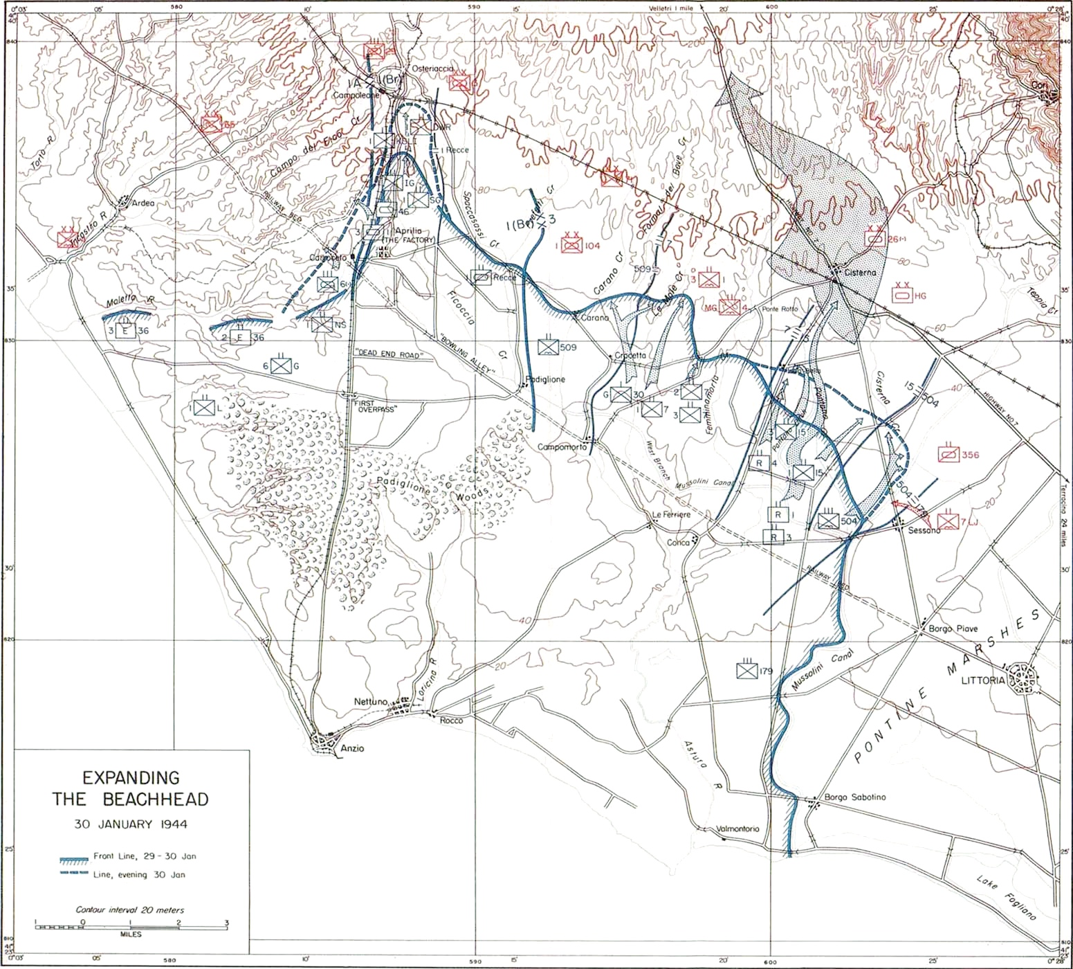 File:Battle of Cisterna Plan.jpg - Wikipedia, the free encyclopedia