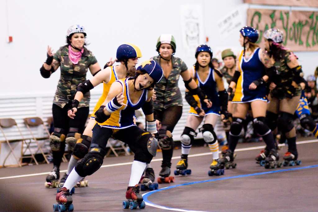 filebay area derby girls 1jpg