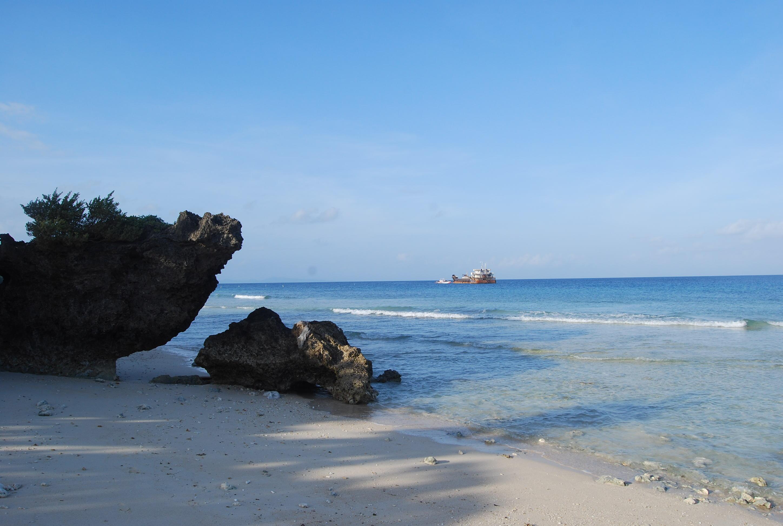 Cheap Beach Resorts In Davao City
