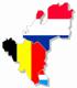 Benelux small.jpg
