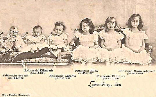File:Bernhoeft Prënzekanner.jpg