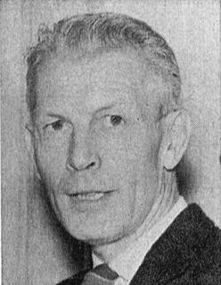 File:Bertil Karlén.jpg