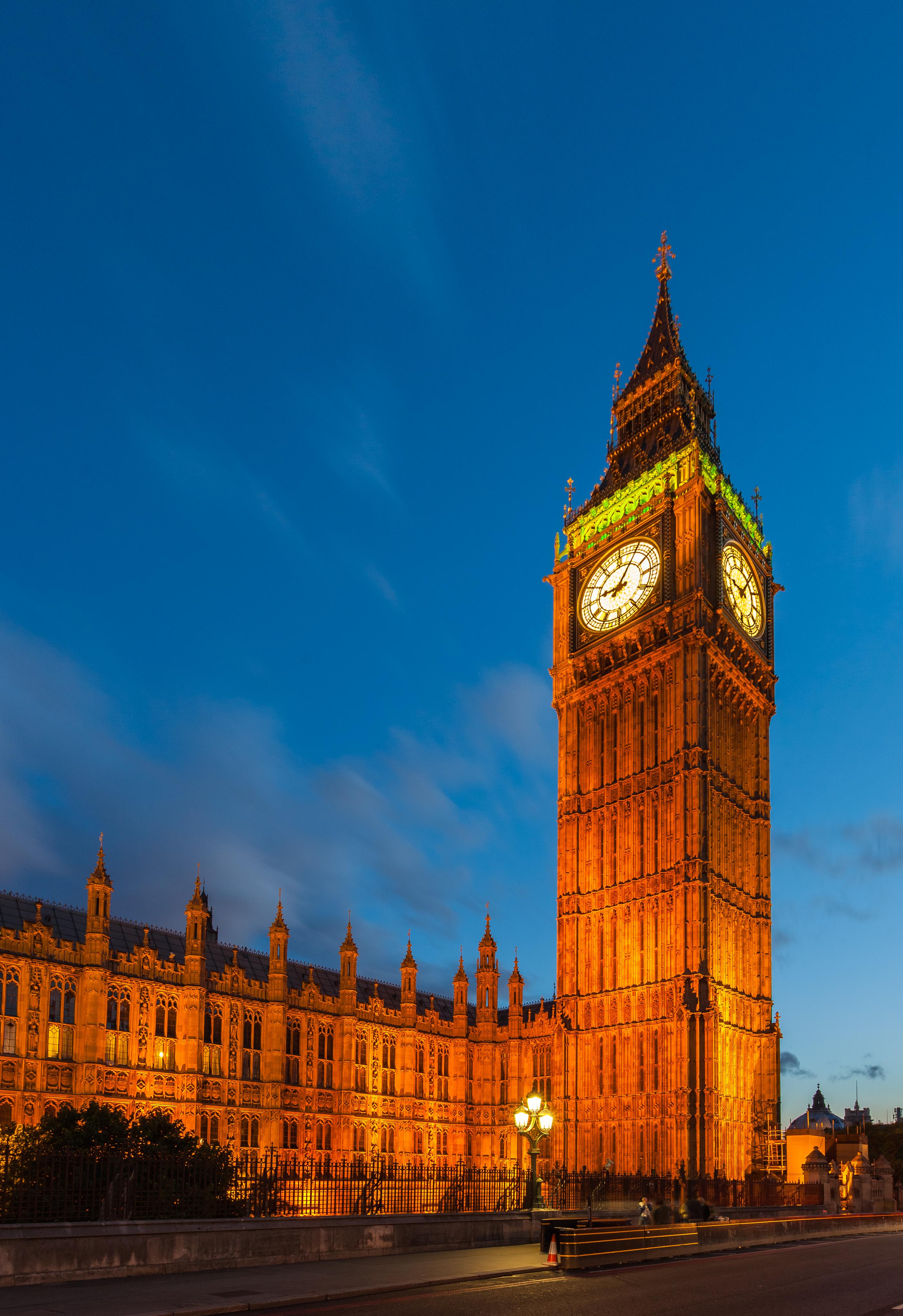 File:Big Ben, Londres,...