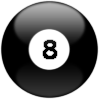 Billiardball8.png