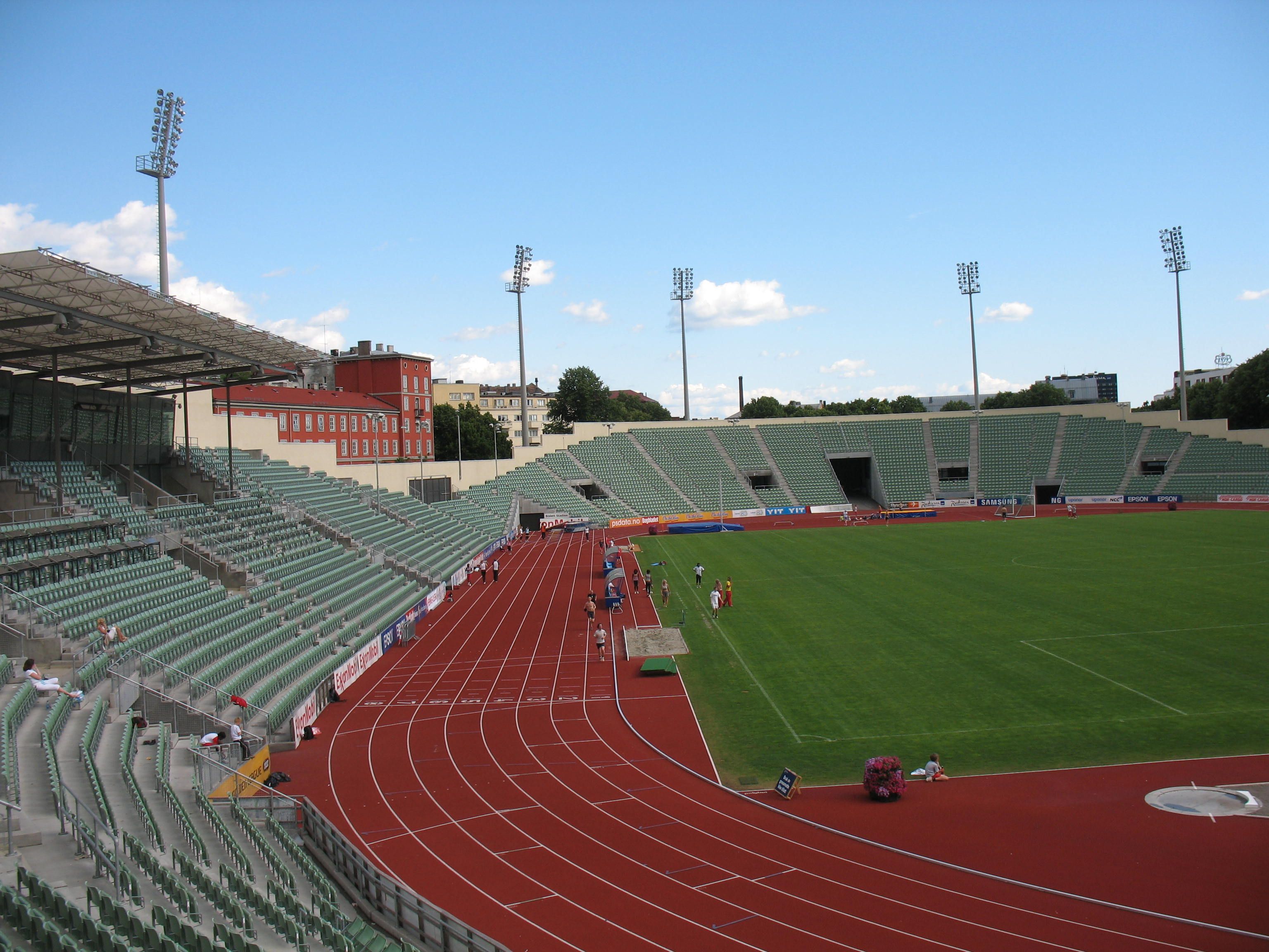 real escord massasje bislett