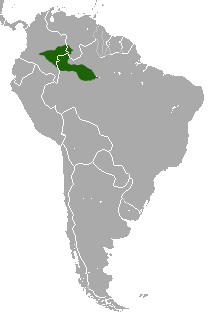 Black-headed Uakari area.png