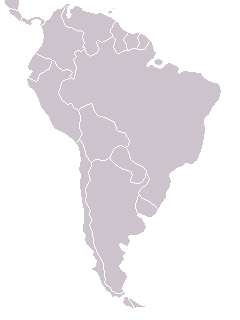 Blank South America map with borders.png