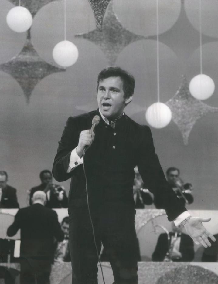 bobby-vinton-1969
