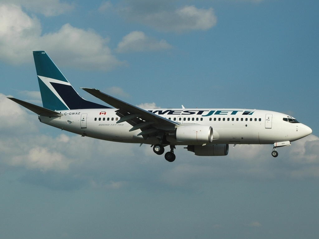 Http Www Westjet Com En Ca About Us Contact Us Faqs Travel Credits