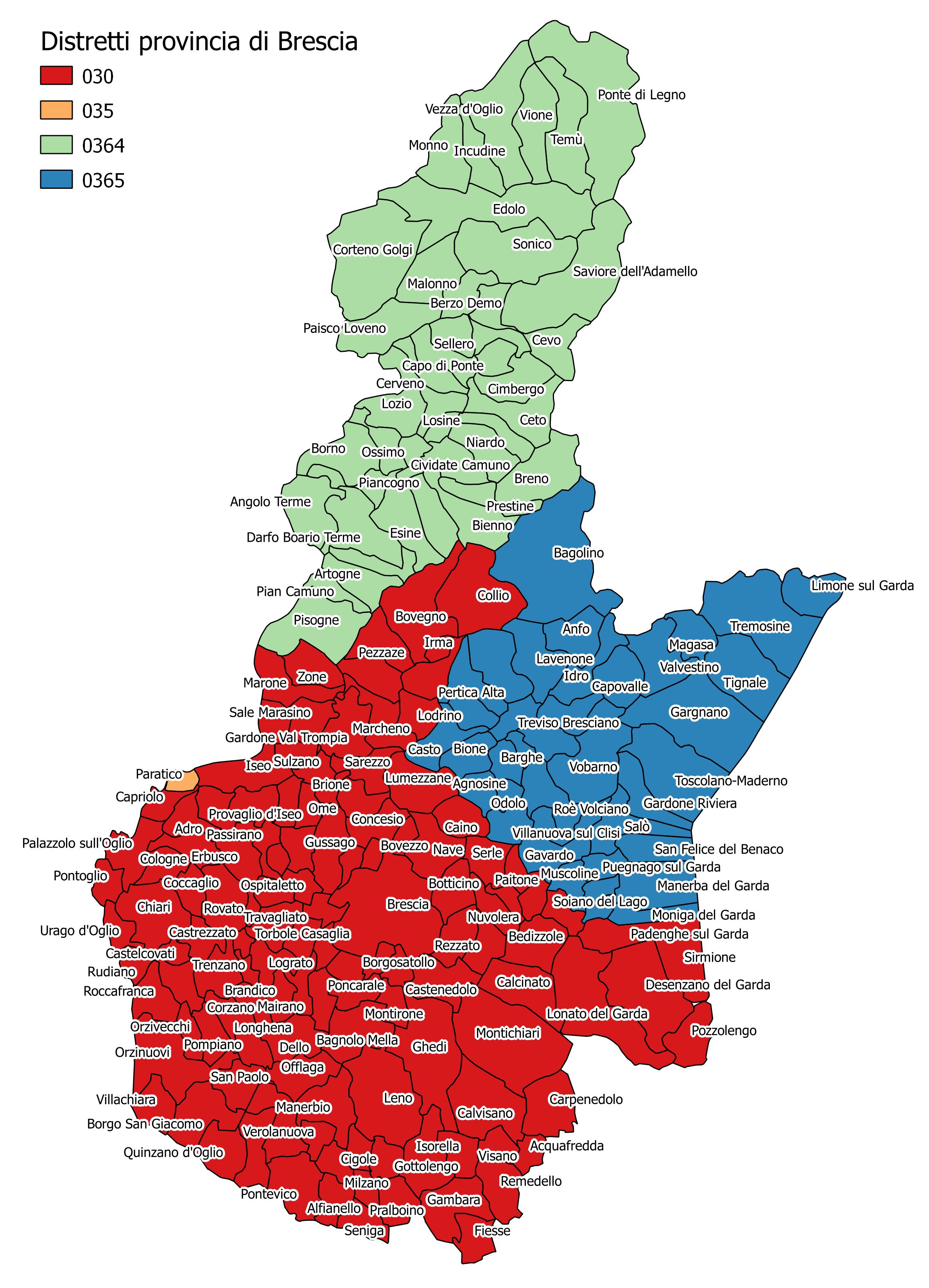 Cartina Dati Lombardia.File Brescia Png Wikimedia Commons