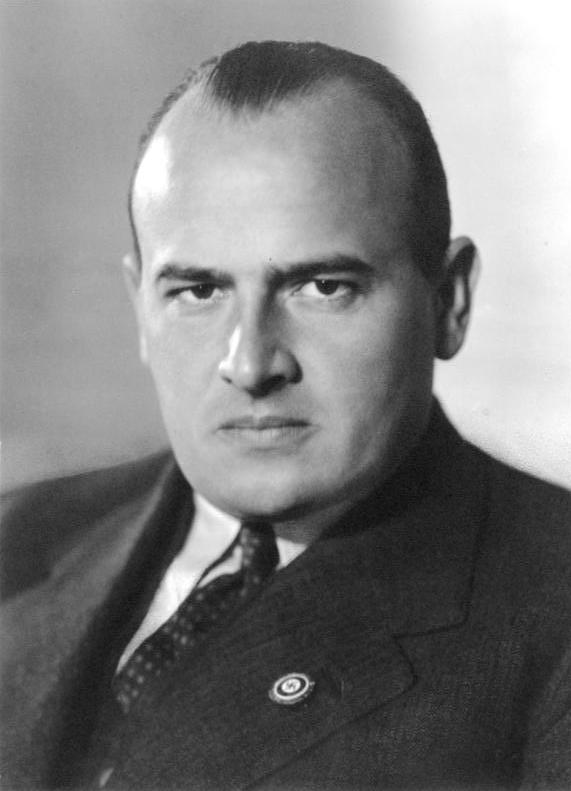 Hans Frank - Wikipedia