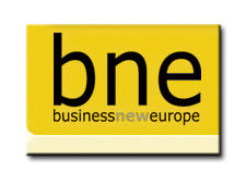 Business New Europe logo.jpg