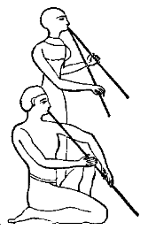 http://upload.wikimedia.org/wikipedia/commons/8/8e/C%2BB-Music-Fig7-AssyrianDoubleFlute.PNG