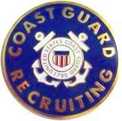 CGrecruiting