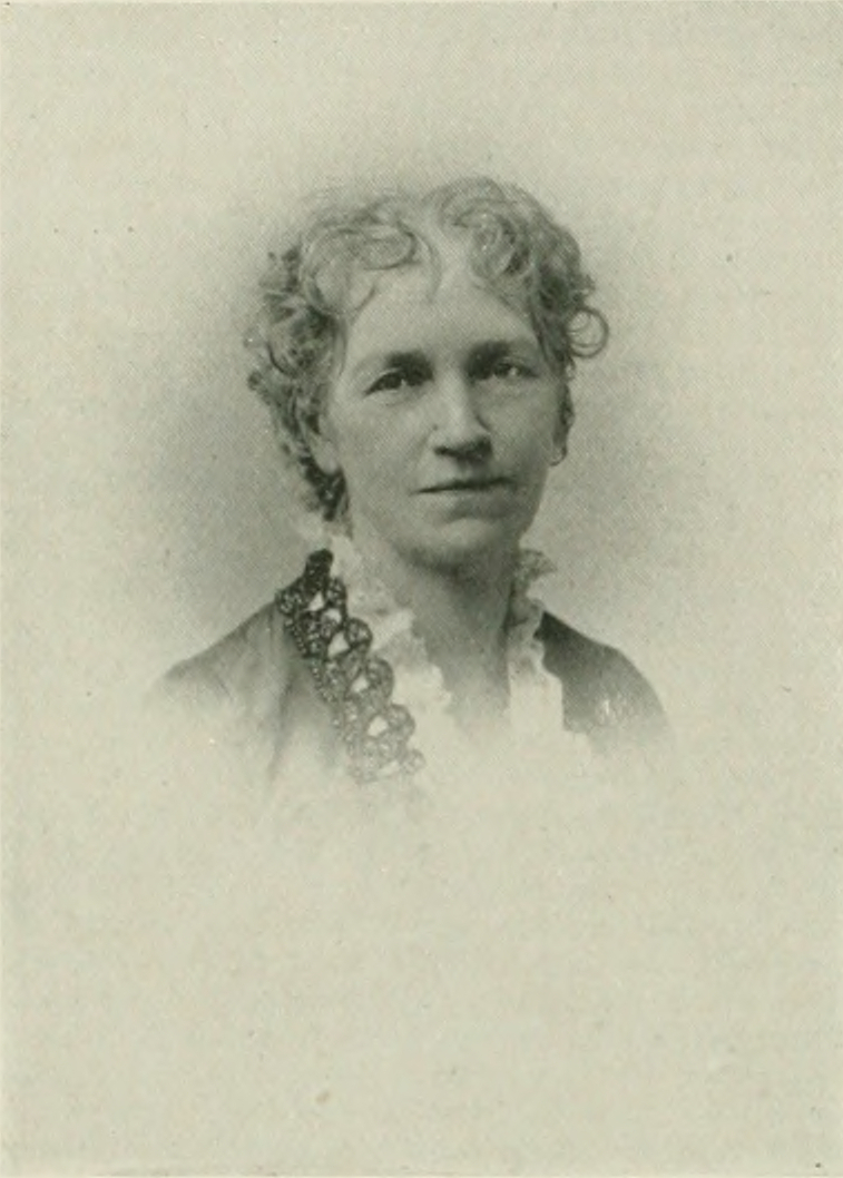 CYNTHIA H. VAN NAME LEONARD A woman of the century (page 468 crop).jpg