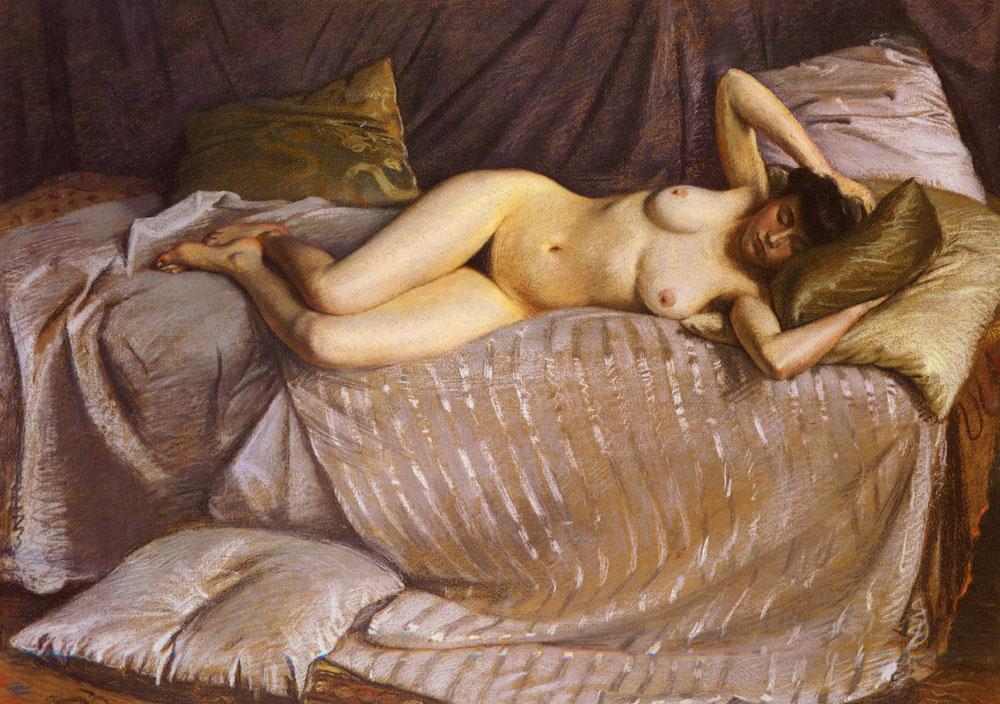 http://upload.wikimedia.org/wikipedia/commons/8/8e/Caillebotte_Gustave_Femme_Nue_Etendue_Sur_Un_Divan.jpg