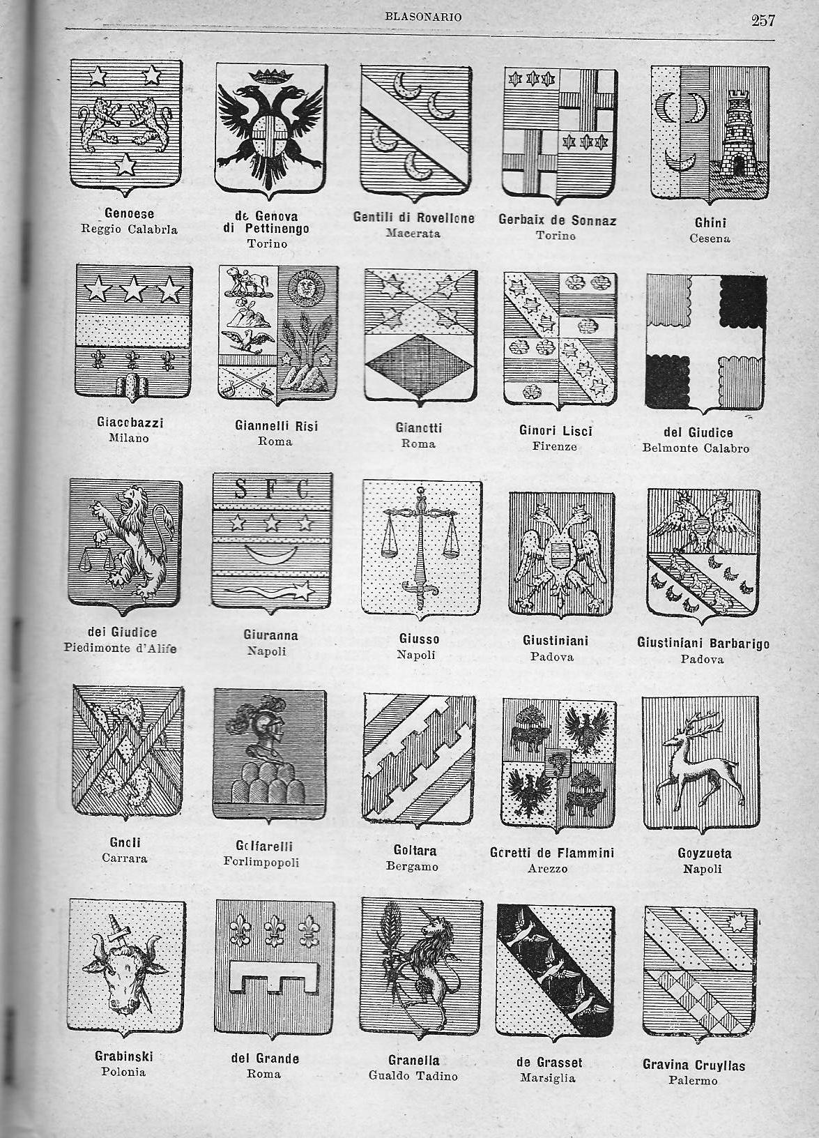 Calendario 1900.File Calendario D Oro 1900 Pagina 257 Jpg Wikimedia Commons
