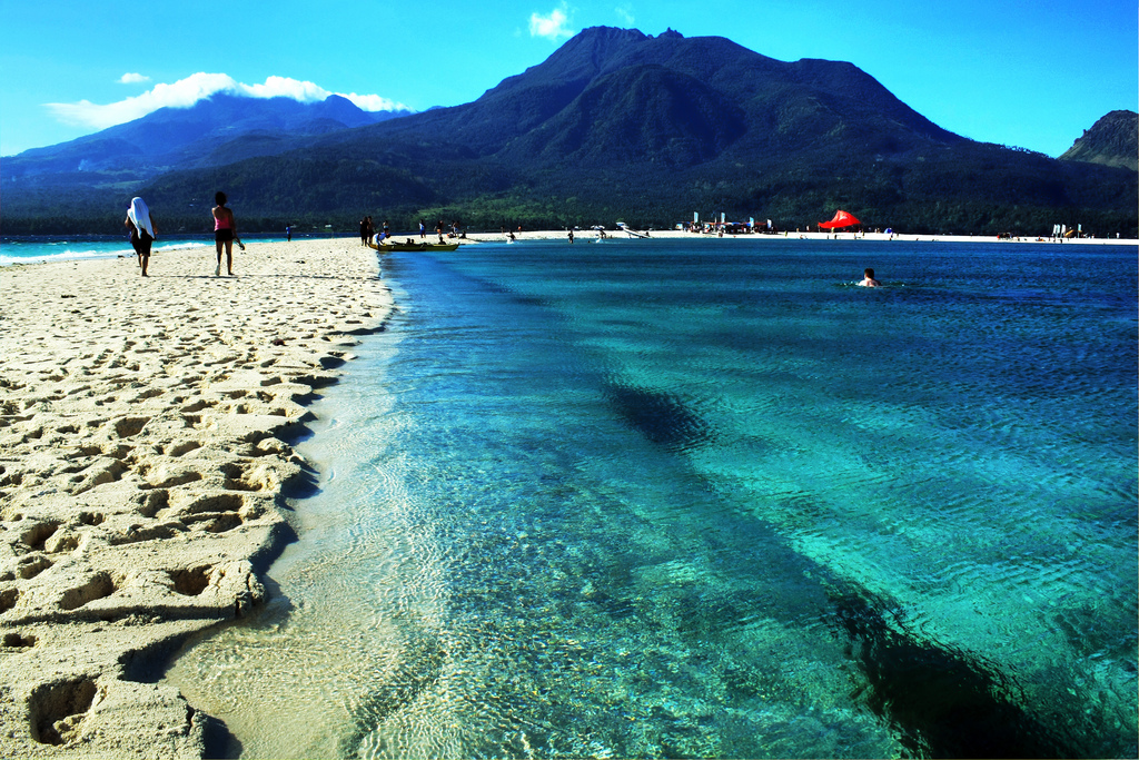 Image result for camiguin