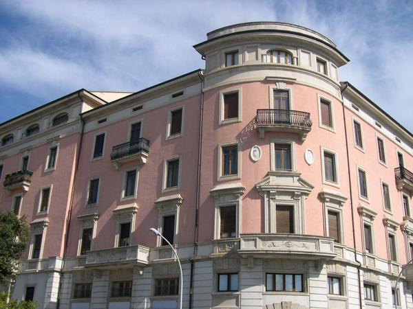Campobasso_Palazzo