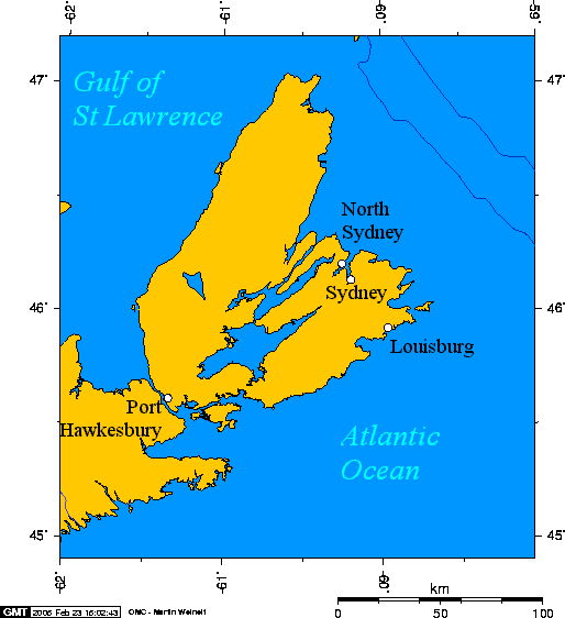 http://upload.wikimedia.org/wikipedia/commons/8/8e/Cape_breton_island.png