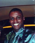 Carl Lewis was among the athletes who helped increase track and field's profile - Track and field