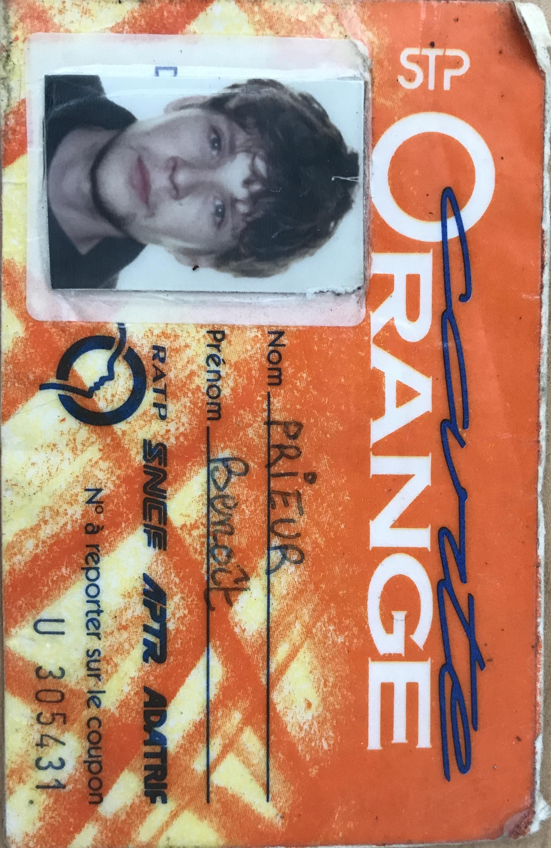Fichier:Carte Orange U 305431.JPG — Wikipédia