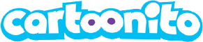 Cartoonito Logo